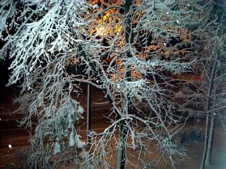 sniezyca_wieczor