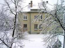 sniezycapic01487