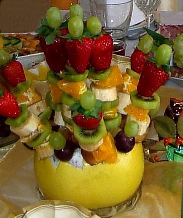 Świąteczny półmisek.owocowpic01500