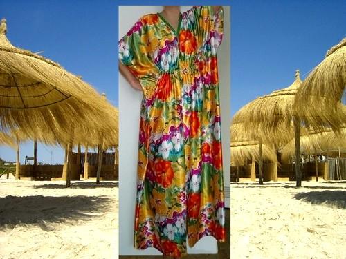 Sukienka plażowa PIC00406
