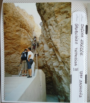 Grobowiec Tutmozisa III-DSC00374