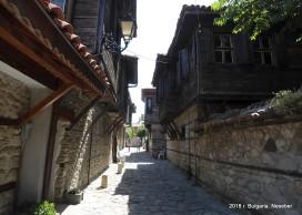 Bułgaria.